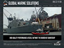Global Marine Solutions